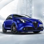 Alfa Romeo Mito 2016 01