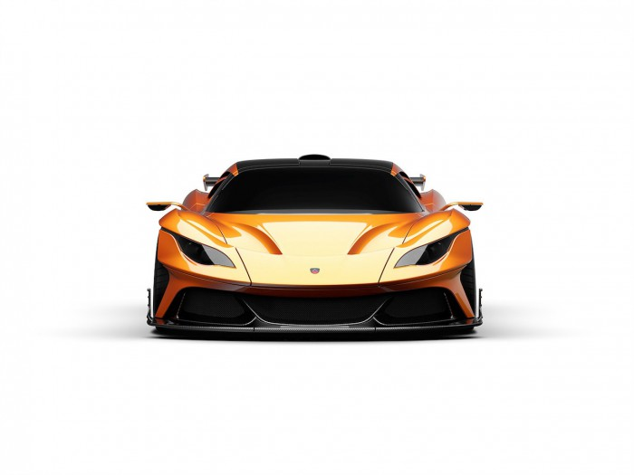 Apollo Arrow 2016 01