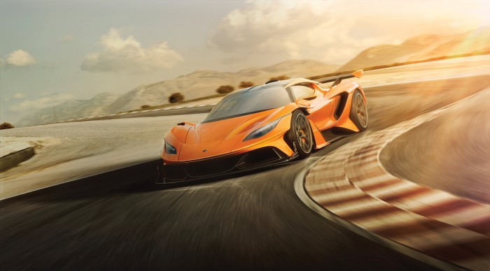Apollo Arrow 2016 06