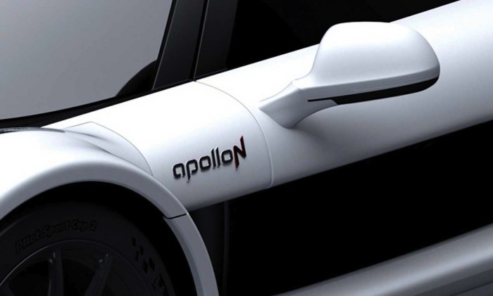 Apollo N 2016 05