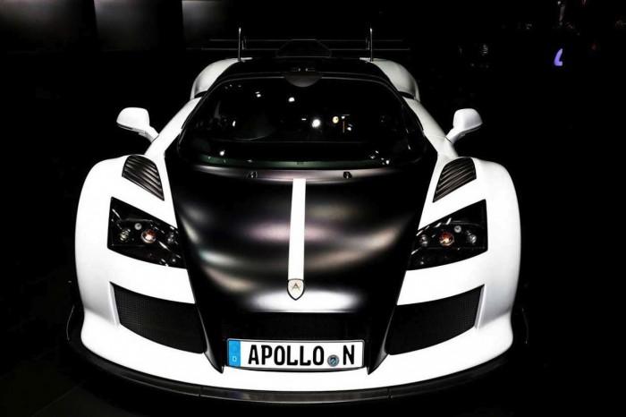 Apollo N 2016 06