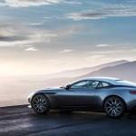 Aston Martin DB11 2016 02