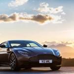 Aston Martin DB11 2016 04