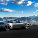 Aston Martin DB11 2016 05