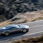 Aston Martin DB11 2016 11