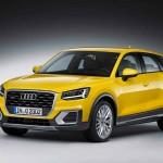 Audi Q2 2016 01