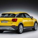 Audi Q2 2016 02