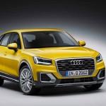 Audi Q2 2016 03