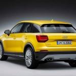 Audi Q2 2016 04