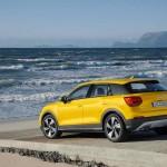 Audi Q2 2016 05