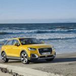 Audi Q2 2016 06