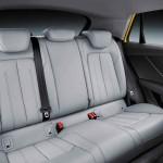 Audi Q2 2016 interior 04