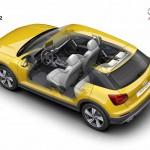 Audi Q2 2016 tecnica 01