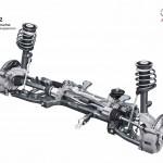 Audi Q2 2016 tecnica 03