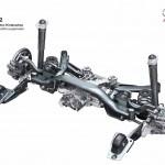 Audi Q2 2016 tecnica 04