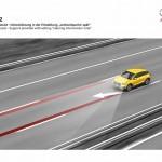 Audi Q2 2016 tecnica 05