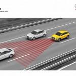 Audi Q2 2016 tecnica 06