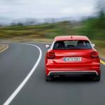 Audi Q2 TFSI 2016 33