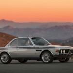 BMW 3.0 CSL 1973 01