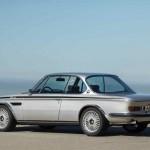 BMW 3.0 CSL 1973 02