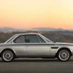 BMW 3.0 CSL 1973 03