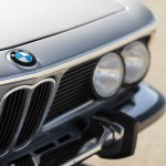 BMW 3.0 CSL 1973 04