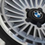 BMW 3.0 CSL 1973 06
