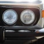 BMW 3.0 CSL 1973 07