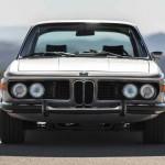 BMW 3.0 CSL 1973 08