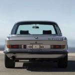 BMW 3.0 CSL 1973 09