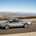 BMW 3.0 CSL 1973 11