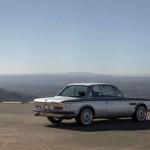 BMW 3.0 CSL 1973 13