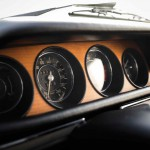 BMW 3.0 CSL 1973 interior 3