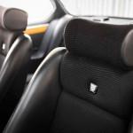 BMW 3.0 CSL 1973 interior 5