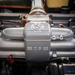 BMW 3.0 CSL 1973 motor 3