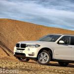 BMW_X5_xDrive30d_001