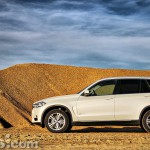 BMW_X5_xDrive30d_002