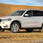 BMW_X5_xDrive30d_003