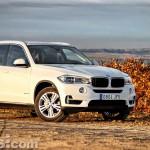 BMW_X5_xDrive30d_004