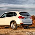 BMW_X5_xDrive30d_005