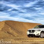 BMW_X5_xDrive30d_006