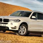 BMW_X5_xDrive30d_007