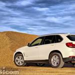 BMW_X5_xDrive30d_008