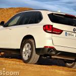 BMW_X5_xDrive30d_009