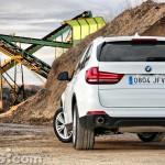 BMW_X5_xDrive30d_011
