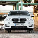 BMW_X5_xDrive30d_012