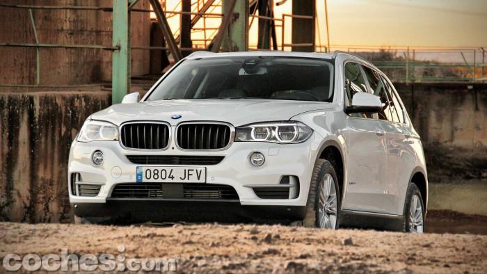 BMW_X5_xDrive30d_013