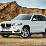 BMW_X5_xDrive30d_014