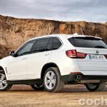 BMW_X5_xDrive30d_015