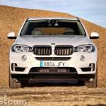 BMW_X5_xDrive30d_016